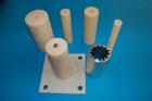 Εικόνα από 897-Κύλινδροι Ακριβείας για Σόκορο Αλουμινίου (1+3 rollers)