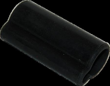 Καπάκια Ηλεκτροδίων Φ10 Μαύρα