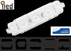 3x160-1.0-SAMSUNG-W93