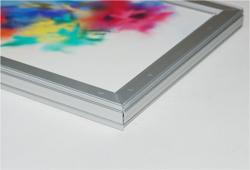 Εικόνα για την κατηγορία Προφίλ Αλουμινίου για Μοριακό Φωτισμό (6 προϊόντα)