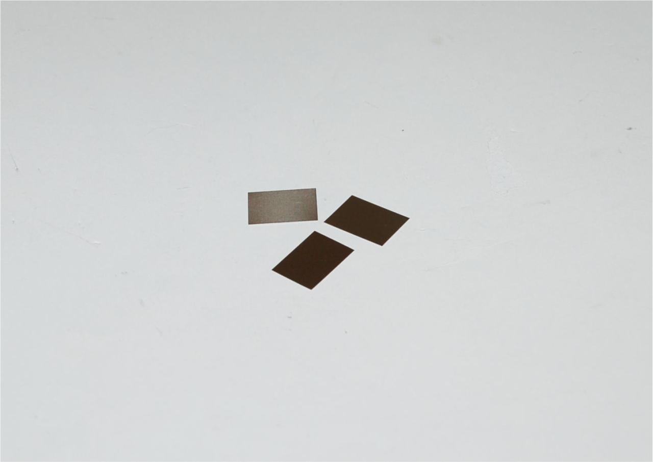 Ελατήριο Καλύπτρου Προφίλ Αλουμινίου Light Box 2cm